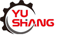 Xiamen Yushang Hardware Tools Co., Ltd.
